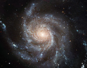 made by NASA, taken from http://hubblesite.org/newscenter/newsdesk/archive/releases/2006/10/image/a