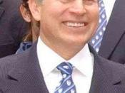 Manuel Ángel Núñez Soto