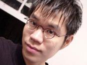 See-ming Lee, 1999