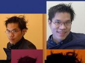 See-ming Lee, 2005-04-14