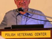 Banquet-Sikorski_Polish_Hall-Paul_Arculus-speaker-2013 (1a)