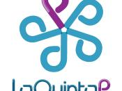 English: ..:: LaQuintaP::.. | Marketing & Innovation Logo. LaQuintaP is a Marketing & Advertising Agency which uses Internet as a key tool to optimize the Marketing Mix of the companies. Español: Logo de ..:: LaQuintaP::.. | Marketing & Innovati
