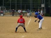 JABC Tournament 2009 _MG_9969