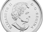 Canadian_Nickel_-_obverse