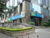 中文(简体): 渣打银行(中国)有限公司广州分行天河支行