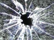 Broken Window Fallacy