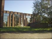 Biotechnology_business_center
