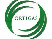 Ortigas & Company Limited Partnership
