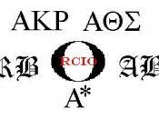 Roxas City Inter-Organization