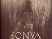 Thursday's Child (Sonya Hartnett novel)