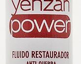 Anti-Quebra - Yenzah Power