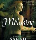 Mélusine (novel)