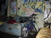 924 Gilman Street, Berkeley, California