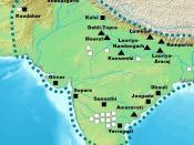 Edicts of Ashoka