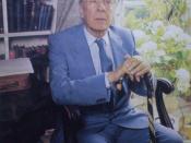 Español: Jorge Luis Borges