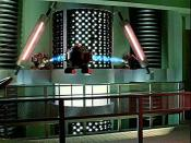 The Quality of Life (Star Trek: The Next Generation)