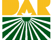 Department of Agrarian Reform