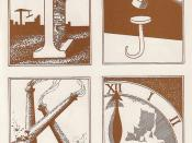 anthony earnshaw - seven secret alphabets - ijkl