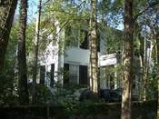 : Ephraim Ponder House