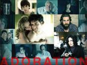 Adoration (film)