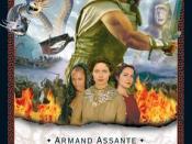The Odyssey (TV miniseries)