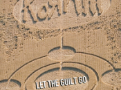 Let the Guilt Go