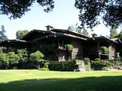 gamble_house