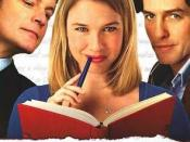 Bridget Jones's Diary (film)