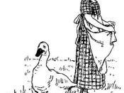 English: A Book of Nursery Rhymes