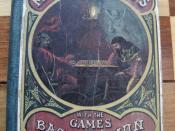 Marache's Manual of Chess (1866)