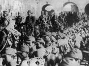 Shanghai Expeditionary Army