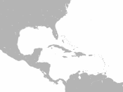 Category:Wikipedians interested in the United States Virgin Islands