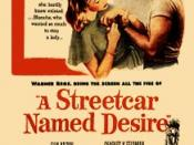 A Streetcar Named Desire (1951 film)