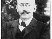 Dreyfus  (LOC)