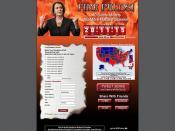 gop.com: Fire Pelosi