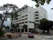 香港澳洲國際學校