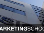 English: ESIC Business & Marketing School 01 Español: ESIC Business & Marketing School 01