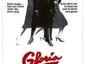 Gloria (1980 film)