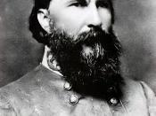 James Longstreet, Minister Resident (1880–1881)