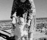 Azaria Chamberlain disappearance