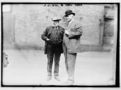 J.J. Hill & Carl Gray  (LOC)