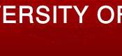 University of Dhaka Logo