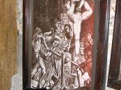 Torture Museum 4542