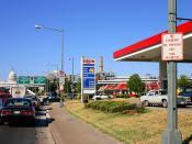 Exxon.SouthCapitol.SE.WDC.21sep05