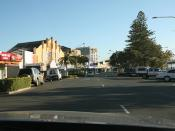 redcliffe,august 09 (1)