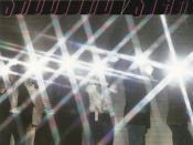 Shooting Star (Shooting Star album)