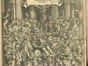 English: Andreas Vesalius: