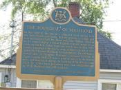 Maitland, Ontario