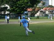 English: anmol fielding