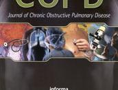 COPD: Journal of Chronic Obstructive Pulmonary Disease